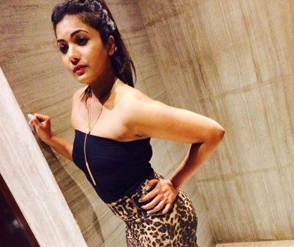 Punjabi Call Girls In Bangalore