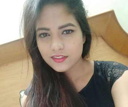 Bangalore Massage Escorts